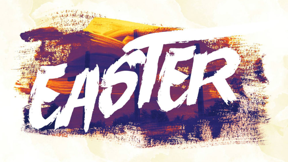 Easter at Calvary Fellowship Image
