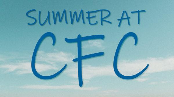 CFC Serves Image