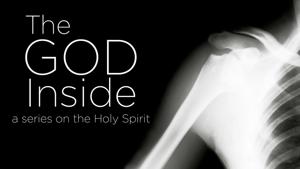 The Fruit of the Spirit | Part 2 Image
